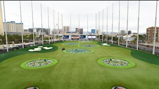 Lawsuit filed against Topgolf after woman claims sexual assault by supervisor