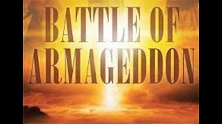 PFTTOT Part 68 The Battle of Armageddon