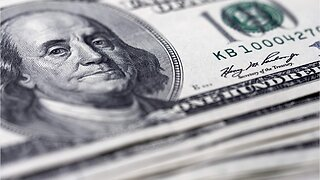 Could Your Bank Take Your $1,200 Stimulus Check?