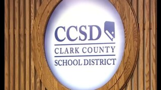 CCSD getting students 'connected' ahead of school year