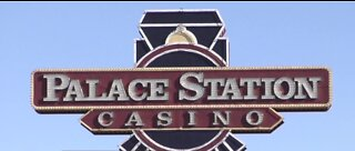Station Casinos donating $1 million to COVID-19 fund