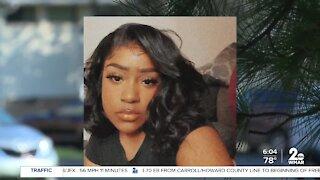Police fatally wound man, deputy shot