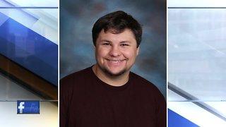 School officials remember teacher killed in massive crash 2