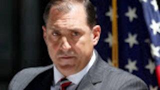 Biden Fires U.S. Attorney on Brink of Exposing Democrat Corruption!