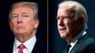 Presidential candidates pass on Miami debate