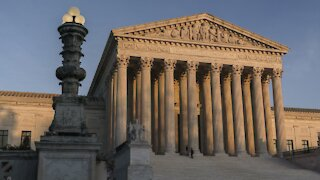Supreme Court To Rule On Several Key Cases