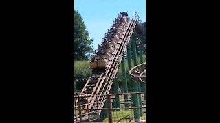 roller coaster roller coaster