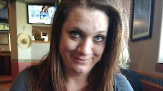 'Full of life': Family and friends remember woman killed in LoDo car crash