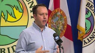 Mayor Dave Kerner talks Halloween safety