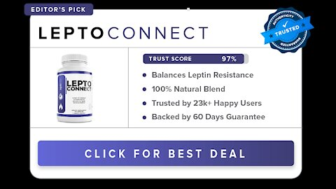 Lepto Connect Reviews