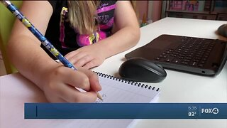 Local districts weighing options for next school year
