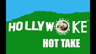 Hollywoke Hot Take: Hollywood Stuff and Seth Rogen