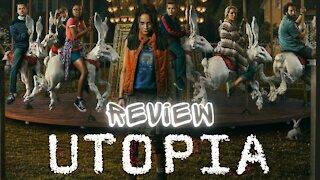 Review Utopia