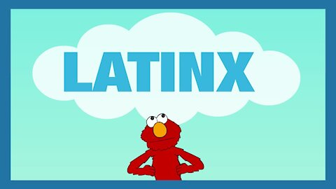 Elmo Teaches Some New X Words On Today's Sesame Street!