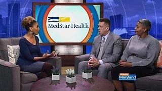 MedStar Health - Colon Cancer Screening Program