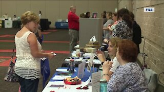 With local nonprofits in high need of volunteers, annual Volunteer Expo will be held this Thursday