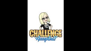Kindness Challenge: Washoe County School District