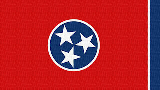 Tennessee State Song (Instrumental) Rocky Top