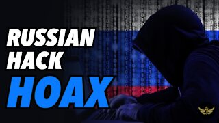 Look at Russian hacker HOAX. Nothing to see LEAKED China spy list