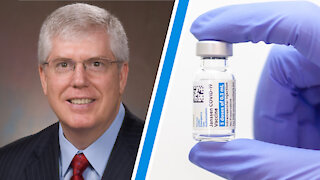 Vaccine Exemption Guide - Mat Staver