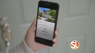 Buying and selling a home with Opendoor this fall