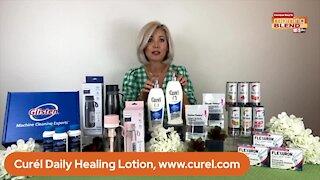 Summer Beauty Health and Wellness | Morning Blend