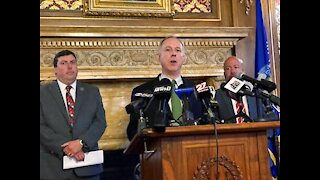 'Special Counsel' Named to Investigate 2020 Election in Wisconsin House Speaker