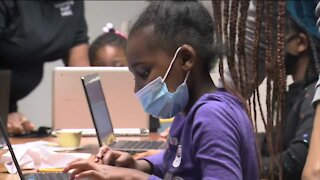 360: Getting back-to-school safely amid an ongoing pandemic