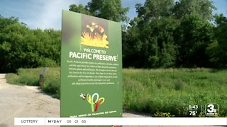Positively the Heartland: Visit Nebraska parks with the Great Park Pursuit