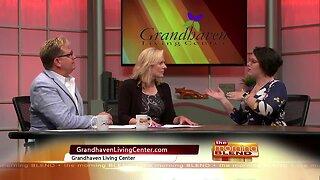 Grandhaven Living Center - 6/12/19