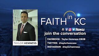 Faith in KC: How Muslims have been affected by the pandemic