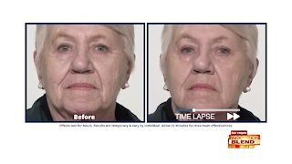 Look Younger in Minutes