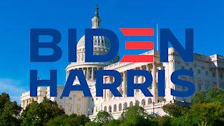 Biden/Harris Ad 2020