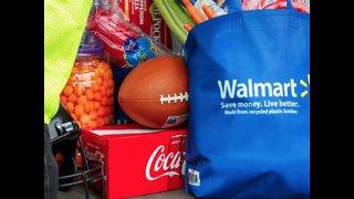 SHH! 5 Secrets about Walmart - ABC15 Digital
