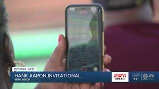 Hank Aaron Invitational