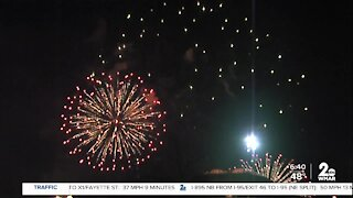 New Year's Eve goes virtual, CDC offers ideas and guidance