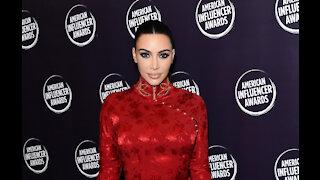 Kim Kardashian West celebrating Valentine's Day without husband Kanye?