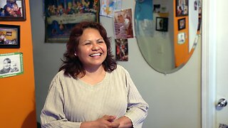 Advocates Want Undocumented Workers To Receive Coronavirus Aid