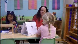 Governor Ron DeSantis orders changes to Florida's Voluntary Pre-Kindergarten program