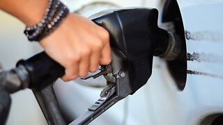 Las Vegas gas prices increase almost 44 cents in one month