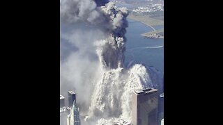 Professor Judy Woods Gives Evidence Of New Unknown Technology Used On 9/11