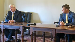 Michigan's GOP-Majority Legislature Sues Gov. Gretchen Whitmer