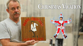 Christmas Vacation Gift Ideas for Your Etsy Shop