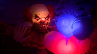 Western New York's first mobile haunted house hits the road on Saturday