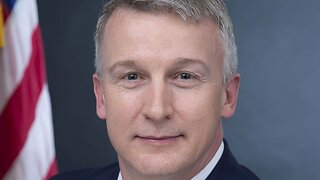 Former Vaccine Director Files Whistleblower Complaint