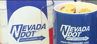 NDOT offering speed dating for businesses