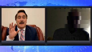 Mike Lindell Presents: Absolutely 9-0