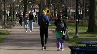Daemen College and SUNY Erie Community College to offer dual admission program