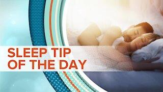 Sleep Tip: Napping 101