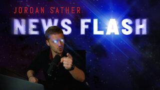 [7.15] AZ Senate Audit Hearing BOMBSHELLS & GA Fraud Exposed + Other Breaking News